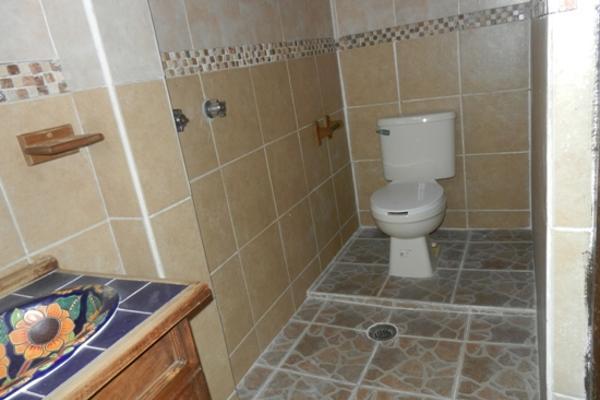 Foto de casa en venta en  , buenavista infonavit, veracruz, veracruz de ignacio de la llave, 2623369 No. 05