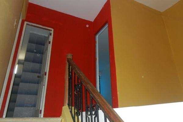Foto de casa en venta en  , buenavista infonavit, veracruz, veracruz de ignacio de la llave, 2623369 No. 09