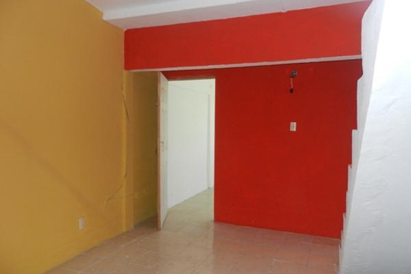 Foto de casa en venta en  , buenavista infonavit, veracruz, veracruz de ignacio de la llave, 2623369 No. 11