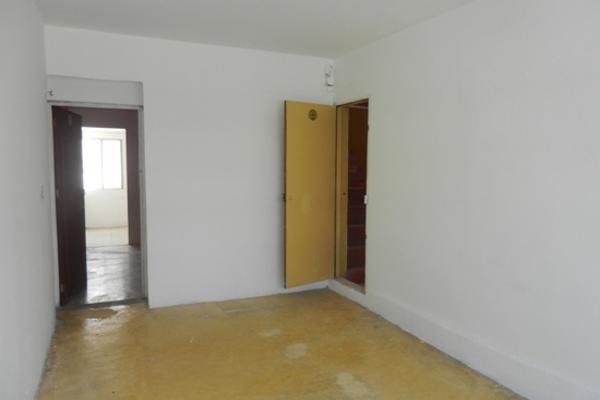 Foto de casa en venta en  , buenavista infonavit, veracruz, veracruz de ignacio de la llave, 2623369 No. 16