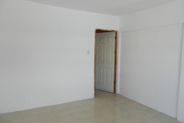 Foto de casa en venta en  , buenavista infonavit, veracruz, veracruz de ignacio de la llave, 2623369 No. 19