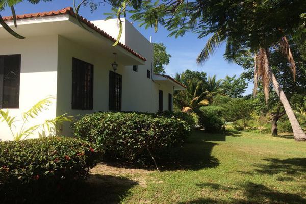 Foto de casa en venta en buenavista kilometro 10.5 , evergreén, carmen, campeche, 14036759 No. 04
