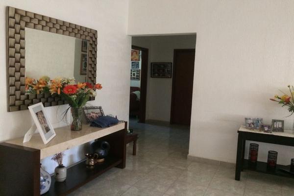 Foto de casa en venta en buenavista kilometro 10.5 , evergreén, carmen, campeche, 14036759 No. 10