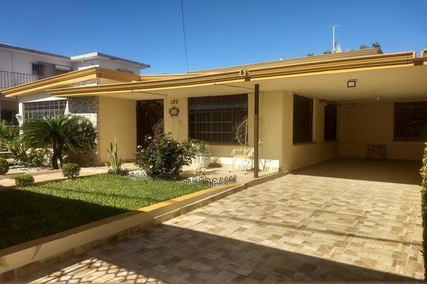 Foto de casa en venta en  , buenavista, matamoros, tamaulipas, 11188675 No. 02