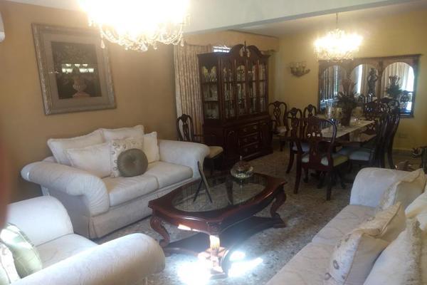 Foto de casa en venta en  , buenavista, matamoros, tamaulipas, 11188675 No. 04
