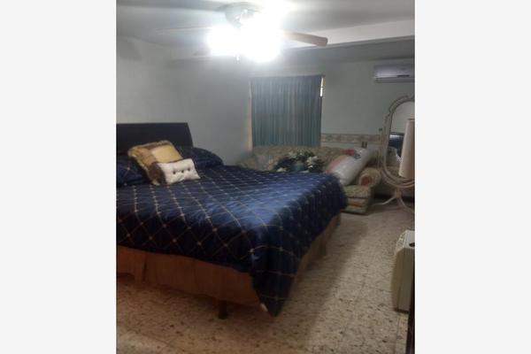 Foto de casa en venta en  , buenavista, matamoros, tamaulipas, 11188675 No. 05