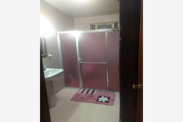 Foto de casa en venta en  , buenavista, matamoros, tamaulipas, 11188675 No. 06