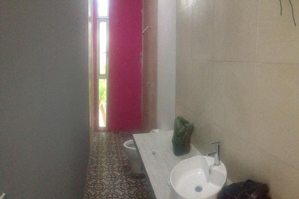 Foto de edificio en venta en  , buenavista, mérida, yucatán, 14145563 No. 03