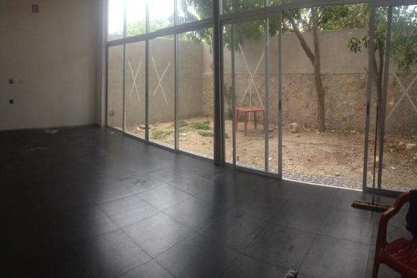 Foto de edificio en venta en  , buenavista, mérida, yucatán, 14145563 No. 06