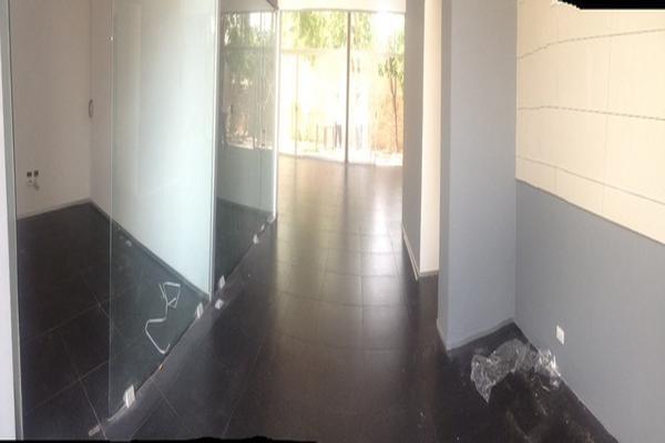 Foto de edificio en venta en  , buenavista, mérida, yucatán, 14145563 No. 07