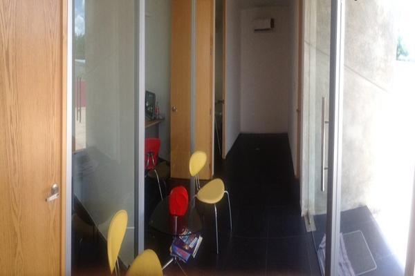 Foto de edificio en venta en  , buenavista, mérida, yucatán, 14145563 No. 08