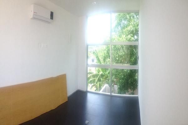 Foto de edificio en venta en  , buenavista, mérida, yucatán, 14145563 No. 09