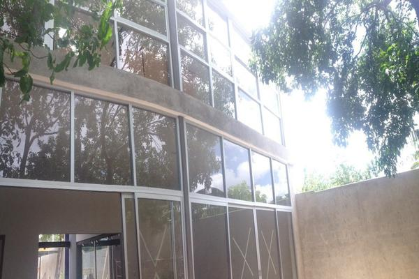 Foto de edificio en venta en  , buenavista, mérida, yucatán, 14145563 No. 10