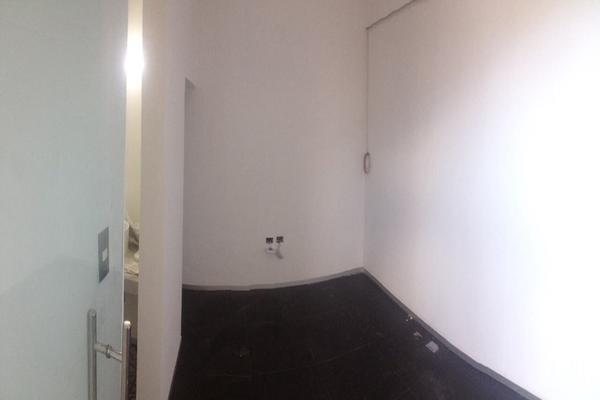 Foto de edificio en venta en  , buenavista, mérida, yucatán, 14145563 No. 11