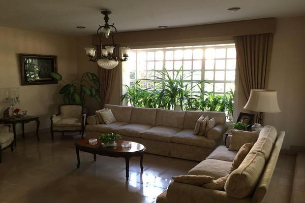 Foto de casa en venta en  , buenavista, mérida, yucatán, 7975530 No. 02