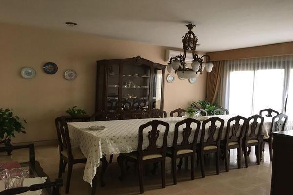 Foto de casa en venta en  , buenavista, mérida, yucatán, 7975530 No. 03
