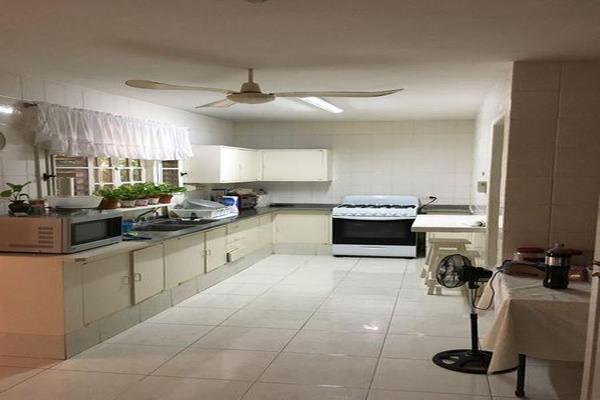Foto de casa en venta en  , buenavista, mérida, yucatán, 7975530 No. 05