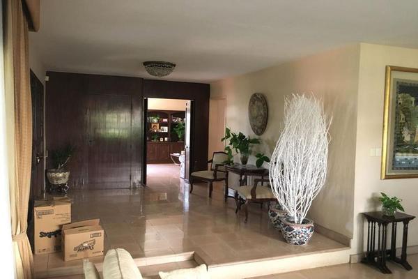 Foto de casa en venta en  , buenavista, mérida, yucatán, 7975530 No. 06