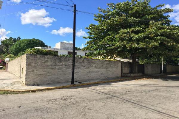 Foto de casa en venta en  , buenavista, mérida, yucatán, 7975530 No. 12