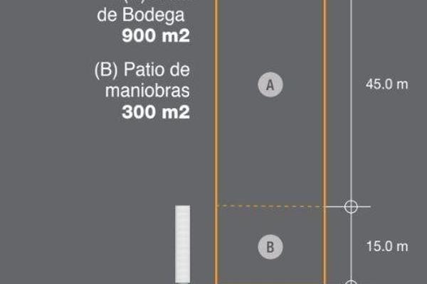 Foto de terreno habitacional en venta en  , buenavista, querétaro, querétaro, 7942135 No. 01