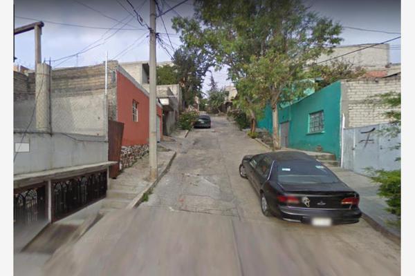 Foto de casa en venta en  , buenavista, tultitlán, méxico, 0 No. 01