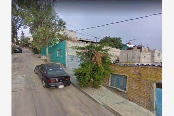 Foto de casa en venta en  , buenavista, tultitlán, méxico, 0 No. 02