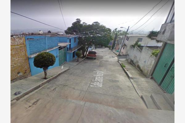 Foto de casa en venta en  , buenavista, tultitlán, méxico, 0 No. 03