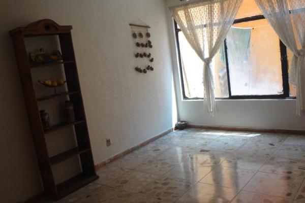 Foto de casa en venta en  , buenavista, tultitlán, méxico, 9599765 No. 03