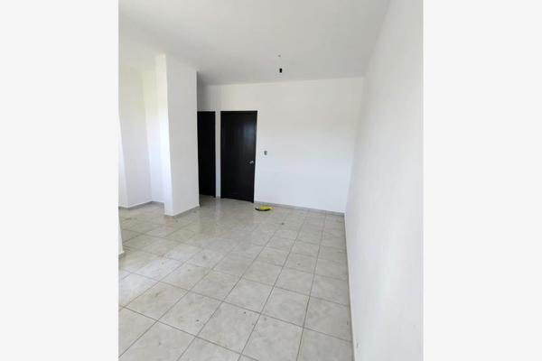 Foto de departamento en venta en  , buenavista, villa de álvarez, colima, 13358978 No. 05