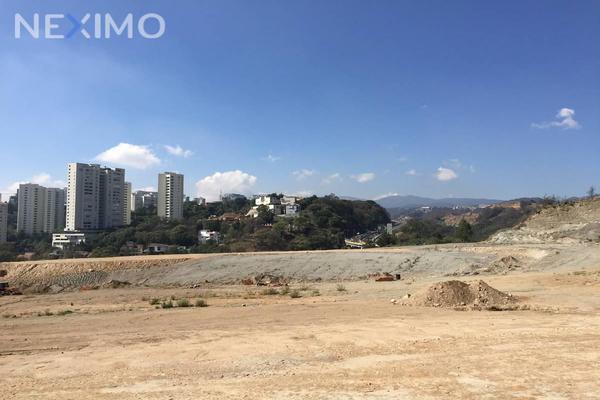 Foto de terreno industrial en venta en bugadilla 97, bosque real, huixquilucan, méxico, 5890907 No. 02