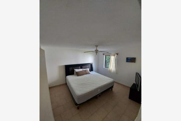 Foto de casa en renta en bugambilia 2, burgos, temixco, morelos, 0 No. 04