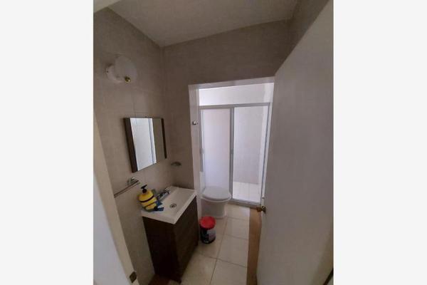 Foto de casa en renta en bugambilia 2, burgos, temixco, morelos, 0 No. 07