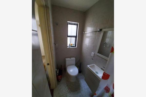 Foto de casa en renta en bugambilia 2, burgos, temixco, morelos, 0 No. 11