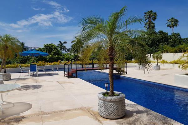 Foto de departamento en venta en bugambilia , costa azul, acapulco de juárez, guerrero, 5668703 No. 05