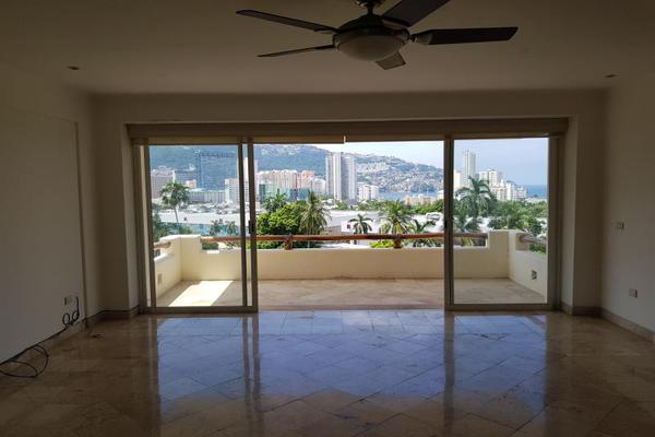 Foto de departamento en venta en bugambilia , costa azul, acapulco de juárez, guerrero, 5668703 No. 10