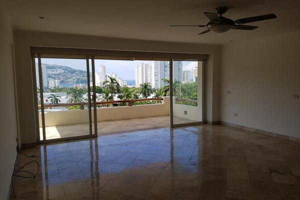 Foto de departamento en venta en bugambilia , costa azul, acapulco de juárez, guerrero, 5668703 No. 12