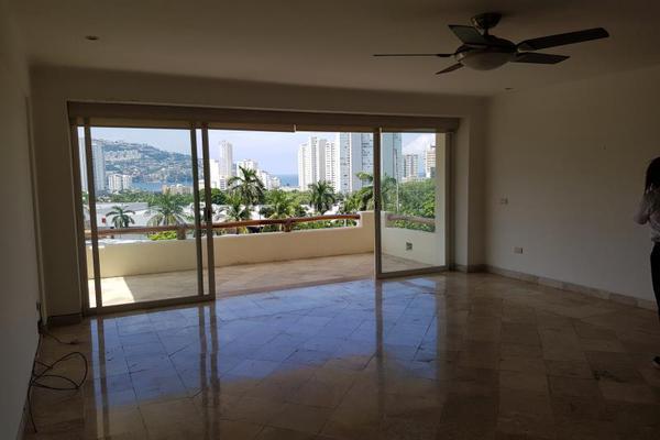 Foto de departamento en venta en bugambilia , costa azul, acapulco de juárez, guerrero, 5668703 No. 13