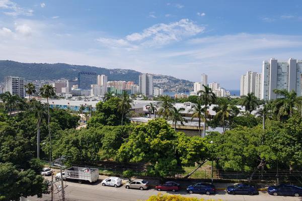 Foto de departamento en venta en bugambilia , costa azul, acapulco de juárez, guerrero, 5668703 No. 14