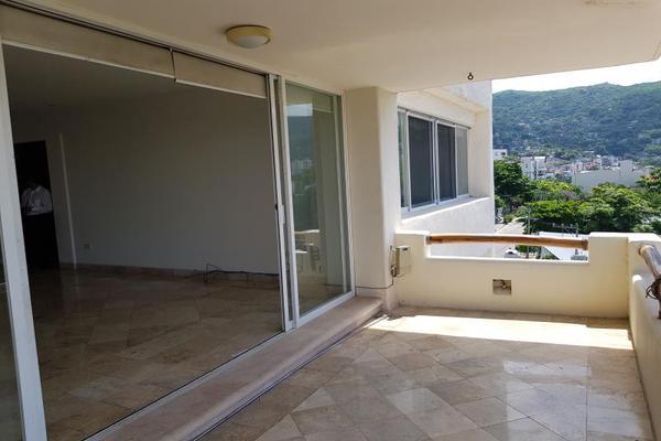 Foto de departamento en venta en bugambilia , costa azul, acapulco de juárez, guerrero, 5668703 No. 15