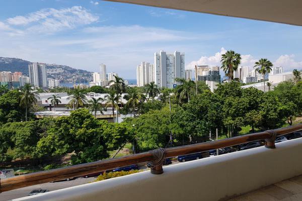 Foto de departamento en venta en bugambilia , costa azul, acapulco de juárez, guerrero, 5668703 No. 17