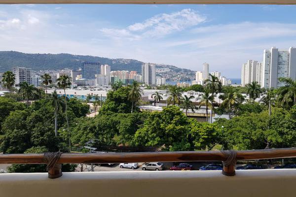Foto de departamento en venta en bugambilia , costa azul, acapulco de juárez, guerrero, 5668703 No. 18