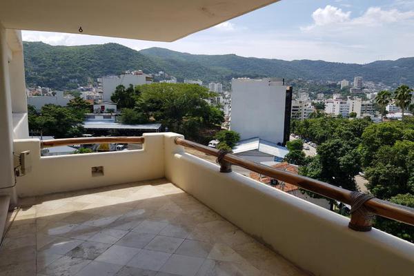 Foto de departamento en venta en bugambilia , costa azul, acapulco de juárez, guerrero, 5668703 No. 19