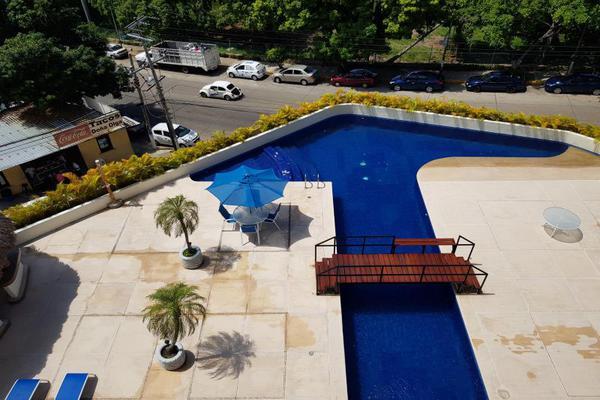 Foto de departamento en venta en bugambilia , costa azul, acapulco de juárez, guerrero, 5668703 No. 20