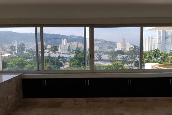 Foto de departamento en venta en bugambilia , costa azul, acapulco de juárez, guerrero, 5668703 No. 21