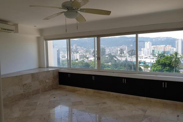 Foto de departamento en venta en bugambilia , costa azul, acapulco de juárez, guerrero, 5668703 No. 22