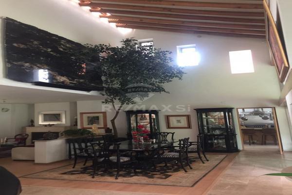 Foto de casa en renta en bugambilia , huertas el carmen, corregidora, querétaro, 7279907 No. 02
