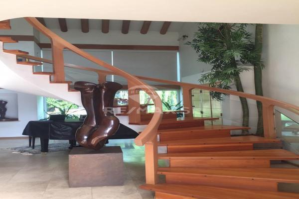 Foto de casa en renta en bugambilia , huertas el carmen, corregidora, querétaro, 7279907 No. 03