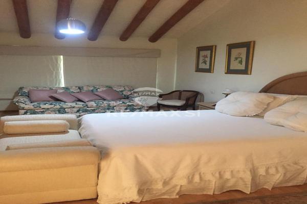 Foto de casa en renta en bugambilia , huertas el carmen, corregidora, querétaro, 7279907 No. 04
