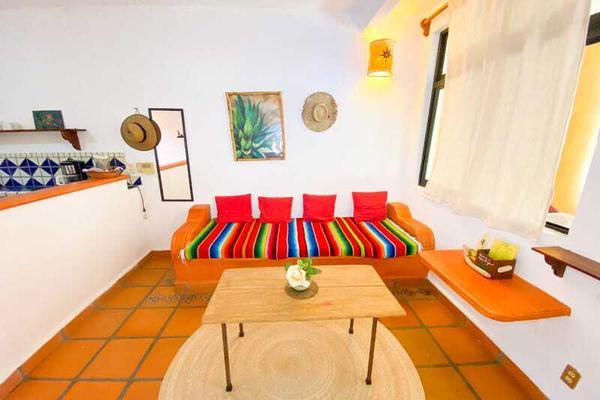 Foto de edificio en venta en bugambilias 3 , brisas de zicatela, santa maría colotepec, oaxaca, 20094945 No. 15