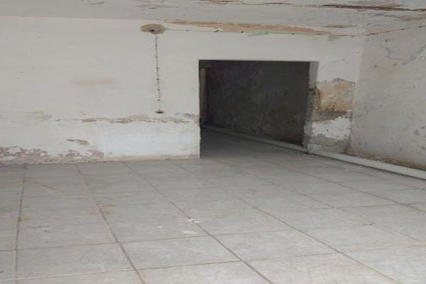 Foto de casa en venta en bugambilias 382, las conchas, guadalajara, jalisco, 0 No. 03